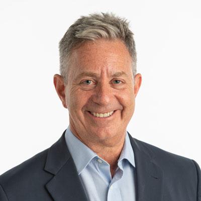 Michael Steinberg, JD