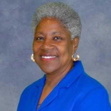 Claudette Braxton, LMSW